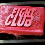 Fight Club per copywriter