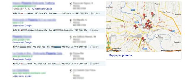 pizzeria-local-p