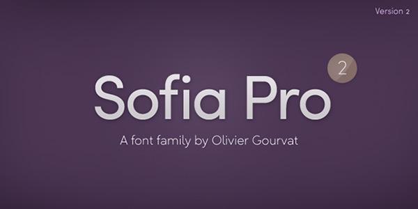 Sofia_Pro (1)