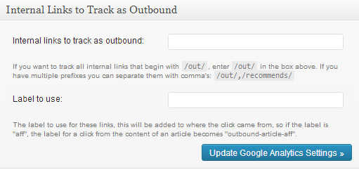 internal-links-outbound