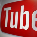 Youtube: Trucchi per Aumentare l'engagement del tuo Sito
