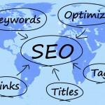 Plugin SEO per un blog WordPress: ecco quali scegliere