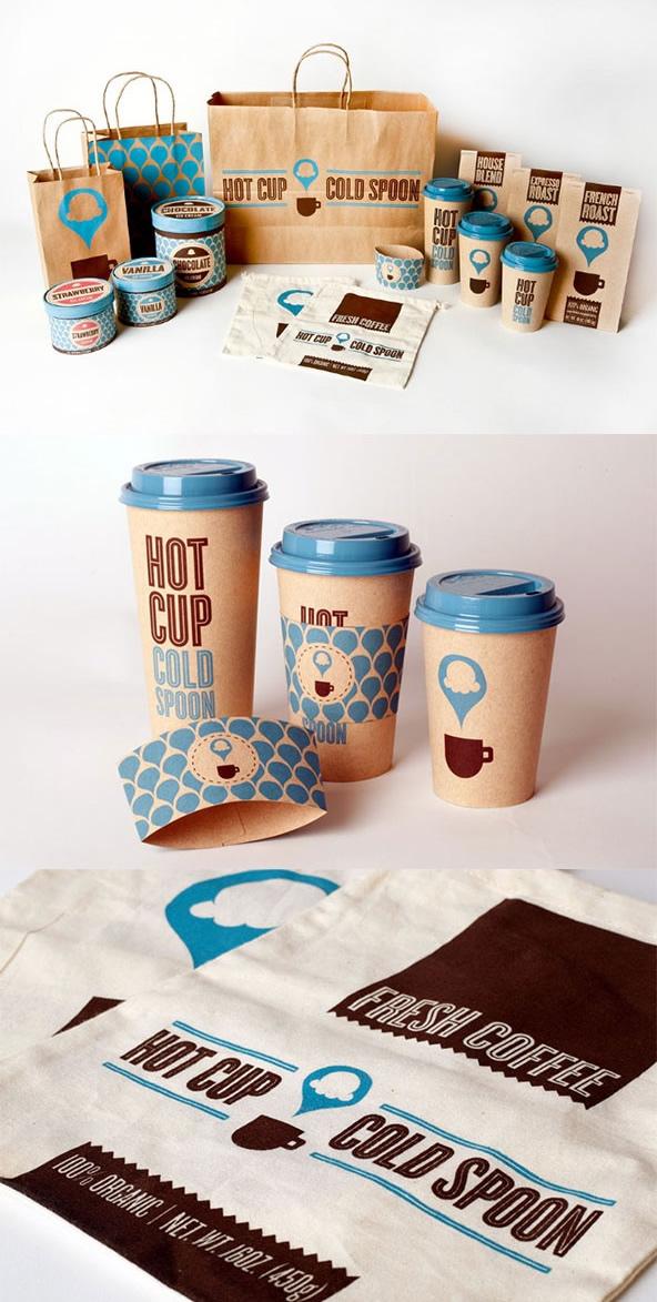 HotCupColdSpoon_branding