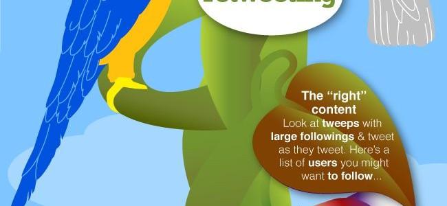 aumentare-followers-twitter