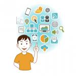 Cenni di Content Curation per i Social Media