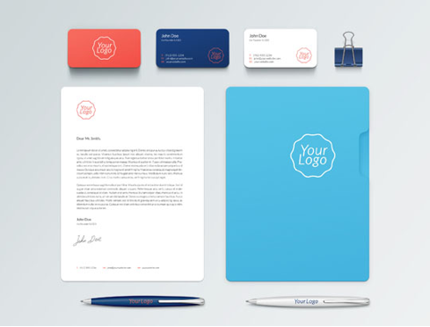 web design freebies maggio