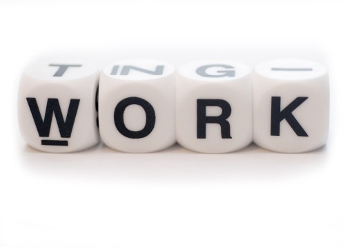 Freelance: 5 best practices sulla gestione di un cliente