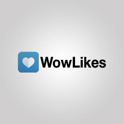 wowlikes