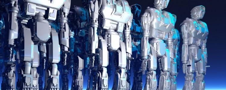 Immagine tratta da: http://it.depositphotos.com