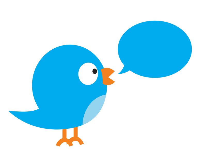 Live Tweeting, un modo poco conosciuto per fornire contenuti di valore