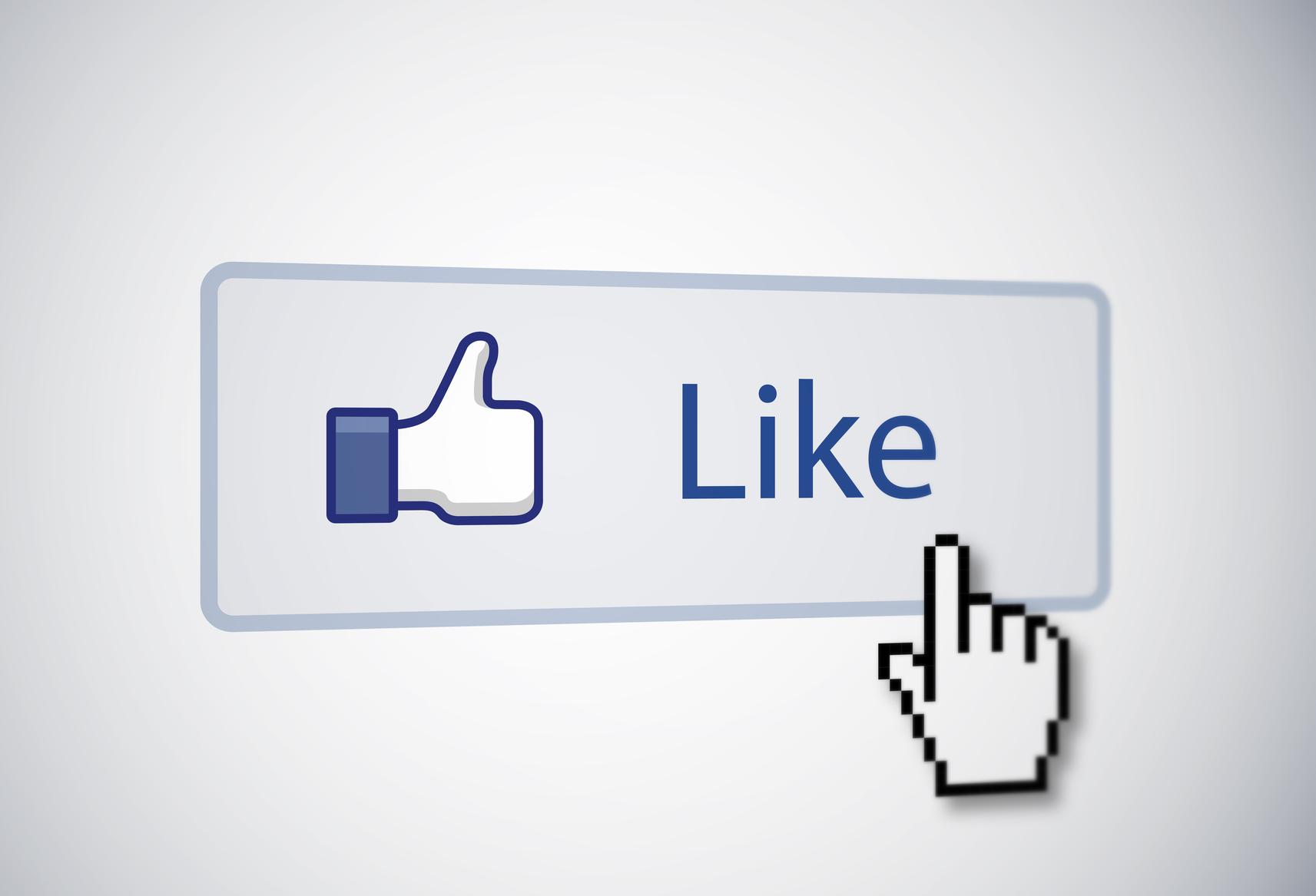 Personalizzare le pagine Facebook con le Tab iFrame