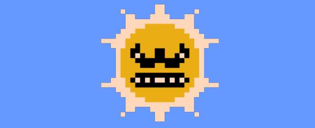 10 Ipse Dixit SEO da sciogliere al sole