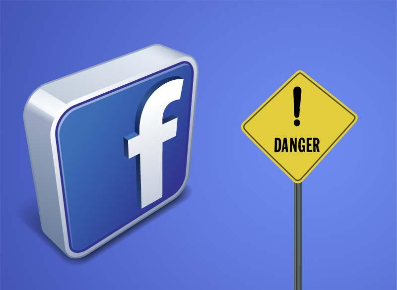 Tutte le regole di Facebook che forse non conosci