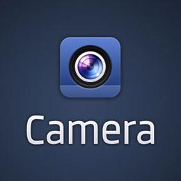 Fotocamera Facebook: per gestire le tue foto