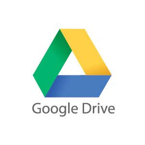 Google Drive, i tuoi documenti a portata di mano