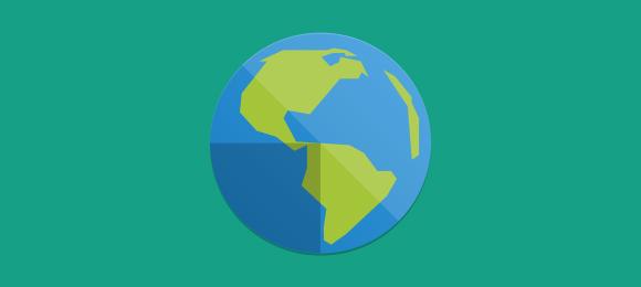 2013: Il Mondo Torna Piatto – Il Segreto del Successo del Flat Design