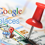 Google Places for Business introduce la possibilità di rimuovere un'attività