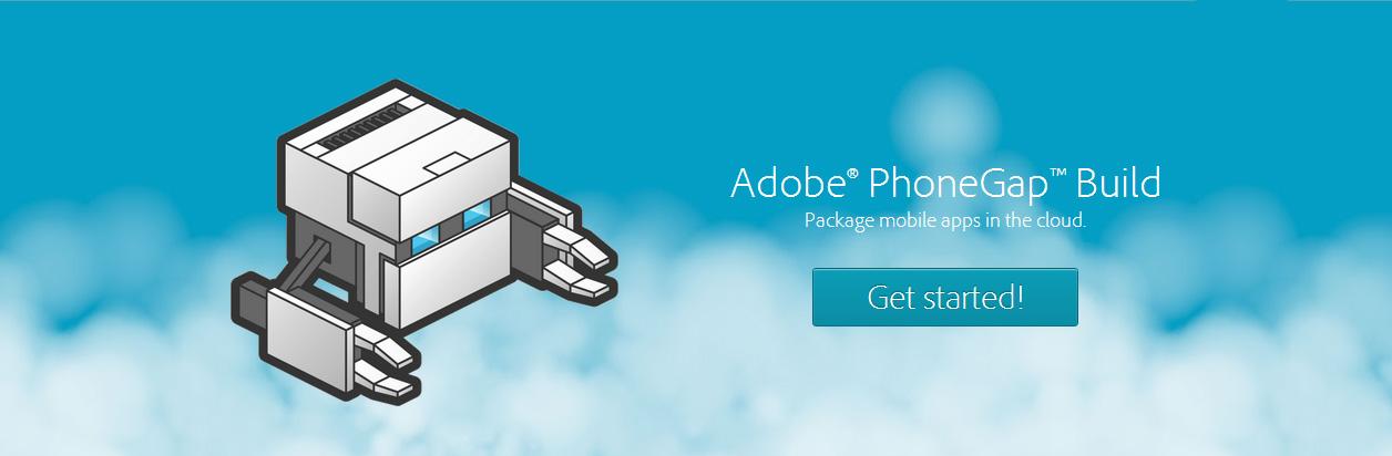 10 Nuove Caratteristiche Aggiunte ad Adobe CC