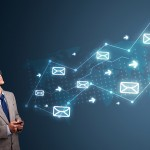 Email Marketing: come renderla efficace