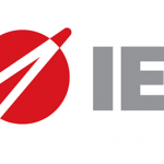 Un passo verso l'eccellenza: Io IED Management Lab