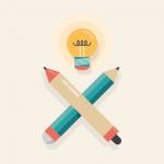Webwriter a corto di idee? Ecco consigli e app per ritrovare l'ispirazione