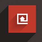 Flat Design: creare le Long Shadow con Photoshop e i CSS