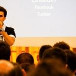 """Parte """"1001 modi per trovare lavoro"""": il seminario per chi vuole lavorare nel mondo del web"""