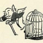 Come riconoscere e (tentare di) uscire da una penalizzazione Penguin