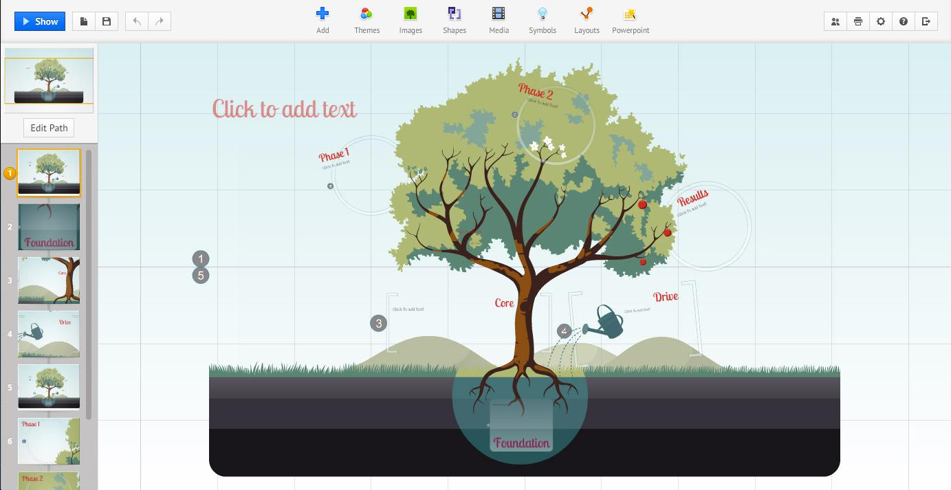 best seo online tools
