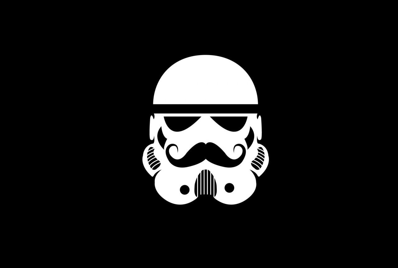 stormtrooperwithmustache_wallpaper__68517.1367820503.1280.1280