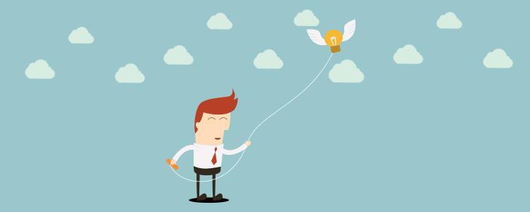 7 Regole per non Svenarsi con Google AdWords (Per PMI)