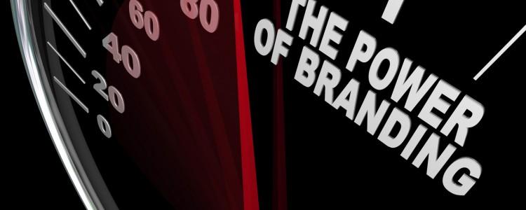 Il potere del brand