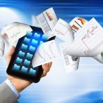 Gestisci in modo semplice la tua contabilità con Debitoor