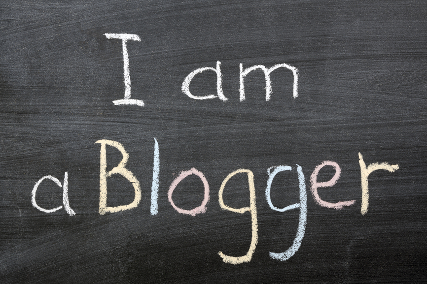 Piccola guida per organizzare il tuo lavoro di blogger