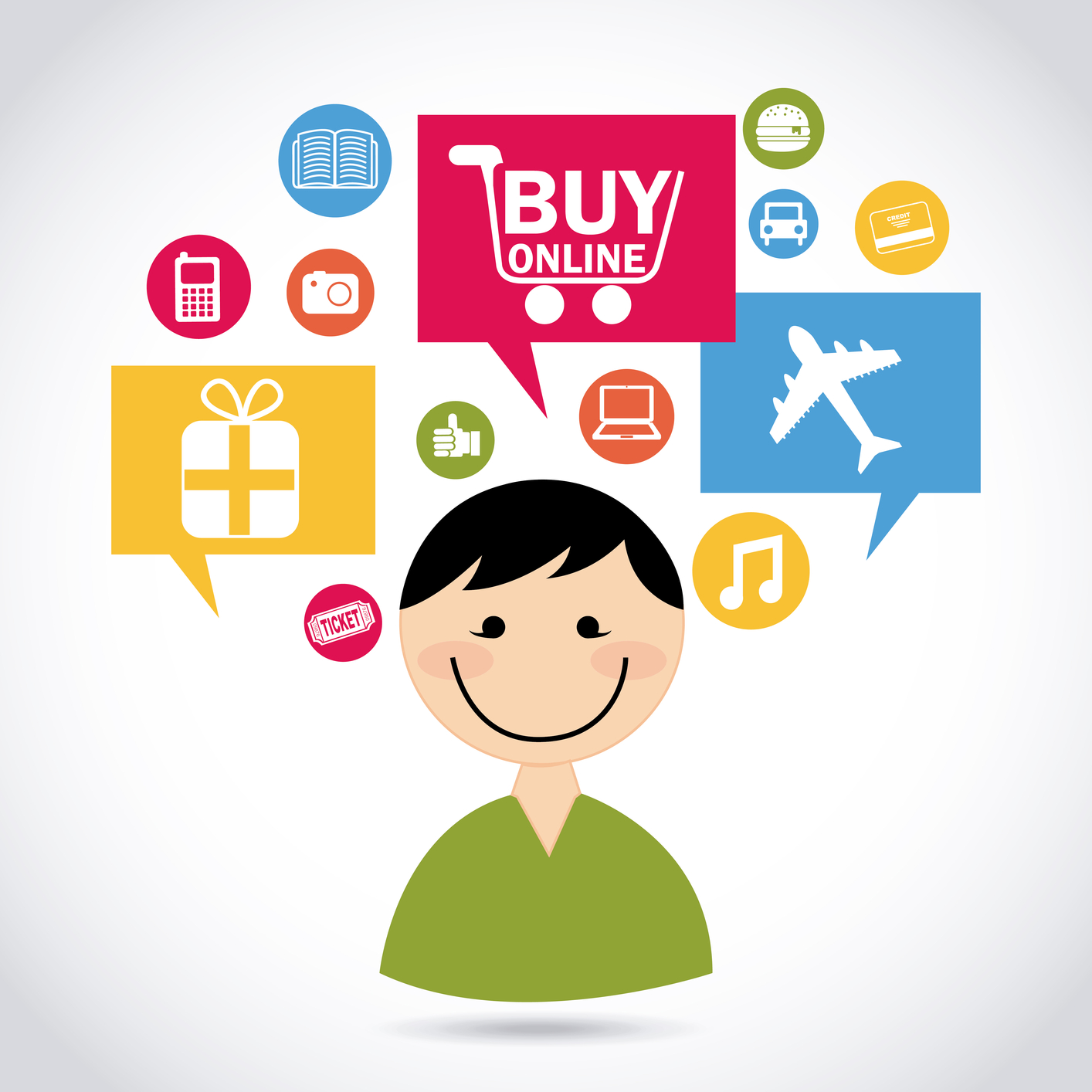 Le 10 regole per un e-commerce di successo