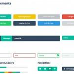 Flat design e CSS3: come creare forme complesse?