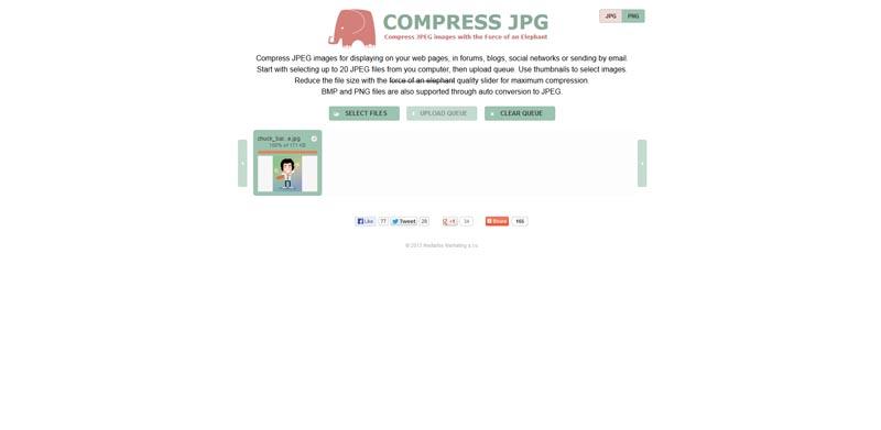 compress_jpeg