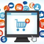 Muovere i primi passi nel mondo degli E-commerce