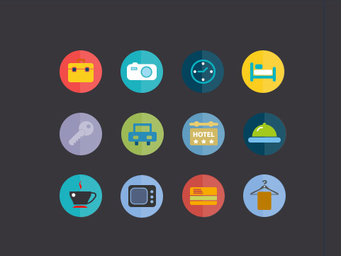 icon-set-5