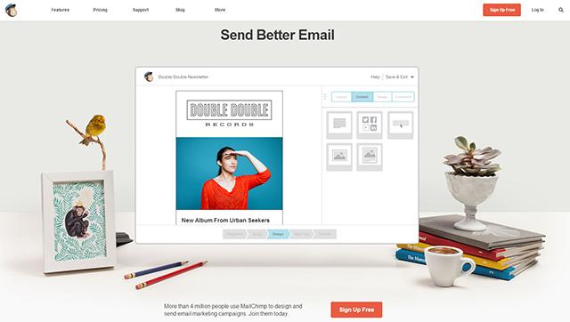 registrazione-account-mailchimp