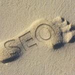 Come utilizzare i footprint di Google per trovare backlink