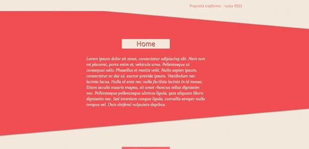 layout_asimmetrico