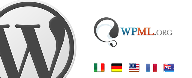 wpml-plugin-wordpress