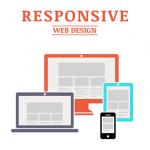 4 Soluzioni per Gestire le Immagini Responsive del tuo Sito Web