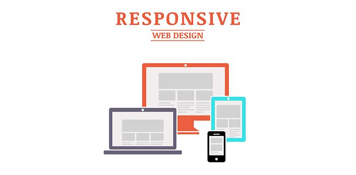 4 Soluzioni per Gestire le Immagini Responsive del tuo Sito Web - Webhouse