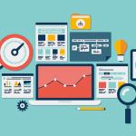 Come migliorare l'usabilità di un sito web
