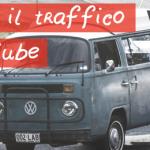 Aumenta il traffico al sito web con le annotazioni di YouTube