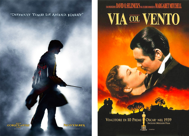 poster-film