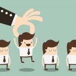 Come Trovare Clienti Online? Digital PR e Tanta Buona Volontà