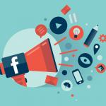 Facebook presenta i Trending, i post più popolari del Social
